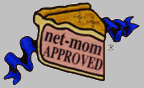 Net-Mom approved