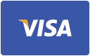 Credit Card Visa